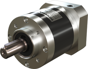 GS-50 Planetary Gearbox